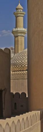 Oman_Pano_web