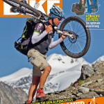 mb0313_Titel_Maxi_Alpencross Kopie